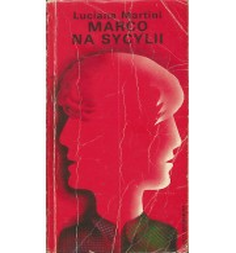 Marco na Sycylii