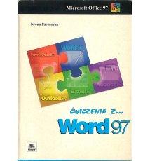 Ćwiczenia z... Word 97