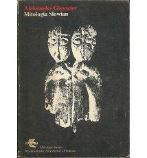 Mitologia Słowian