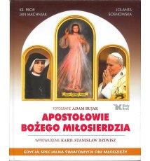 Apostołowie Bożego Miłosierdzia