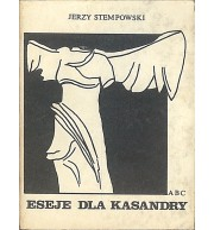 Eseje dla Kasandry