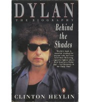 Dylan. Behind the Shades