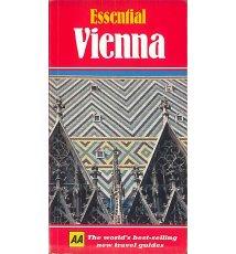 Essential Vienna