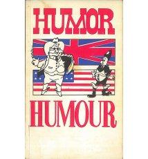 Humor / Humour