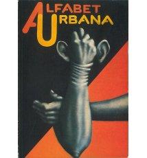 Alfabet Urbana