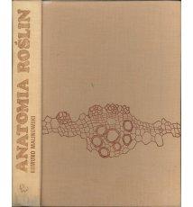 Anatomia roślin